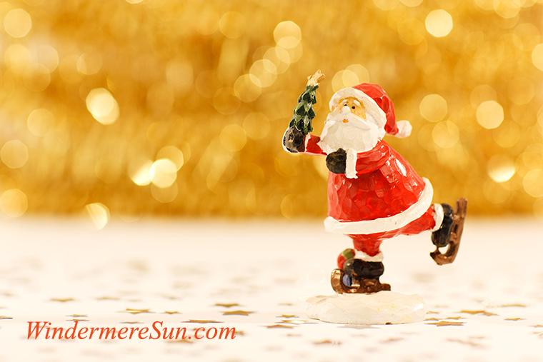 santa-claus-christmas-beard-celebration-41963 final