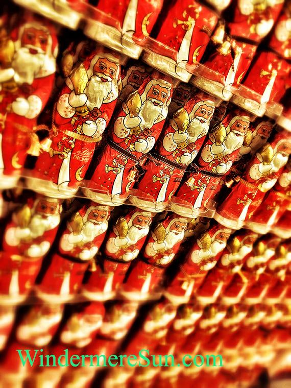 santa-claus-christmas-man-bart-41159 final