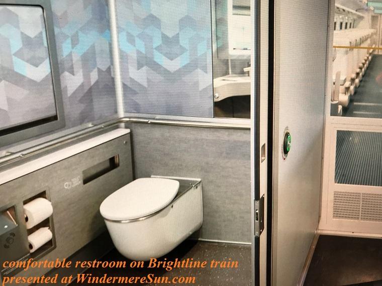 train toilet final