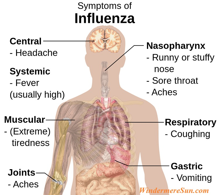 Symptoms_of_influenza final