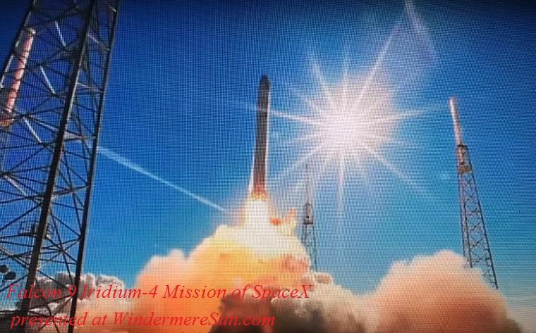 launch-1 final