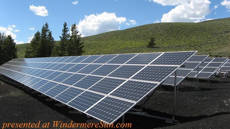 solar-panel-array-power-sun-electricity-159397 final