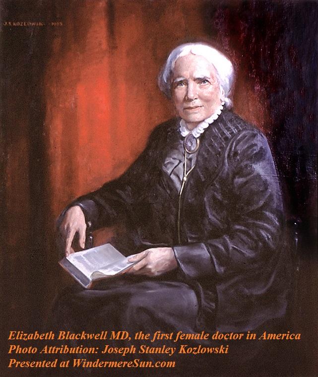 Elizabeth Blackwell MD 1905, attributioin-Joseph Stanley Kozlowski final