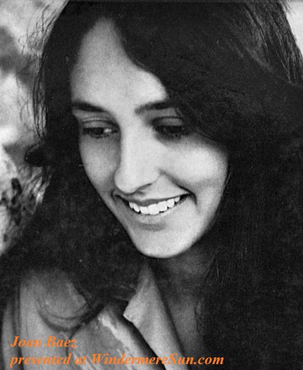 Joan_Baez_1963-original, American folk singer final