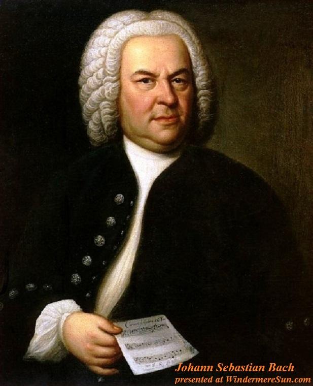Johann_Sebastian_Bach, age 61, PD final