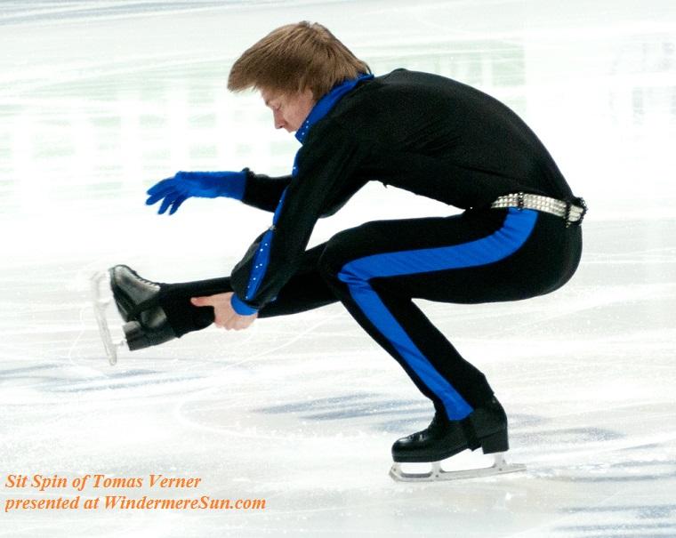 Sit Spin, Figure_Skating_WC_Tomáš_Verner_(4) final