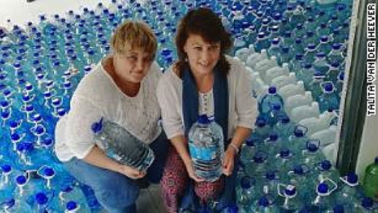 Van der Heever -cape-town-water-donations-medium-plus-169 final