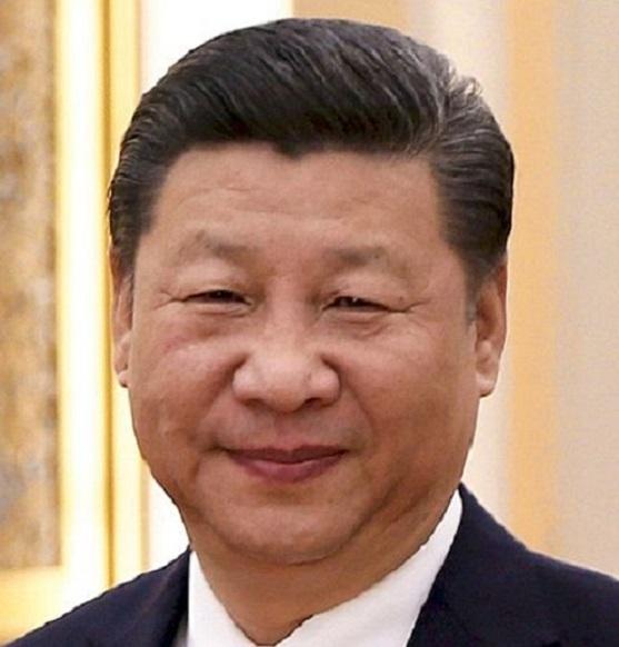 Xi_Jinping_March_2017, PD final short
