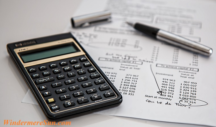 calculator-calculation-insurance-finance-53621 final