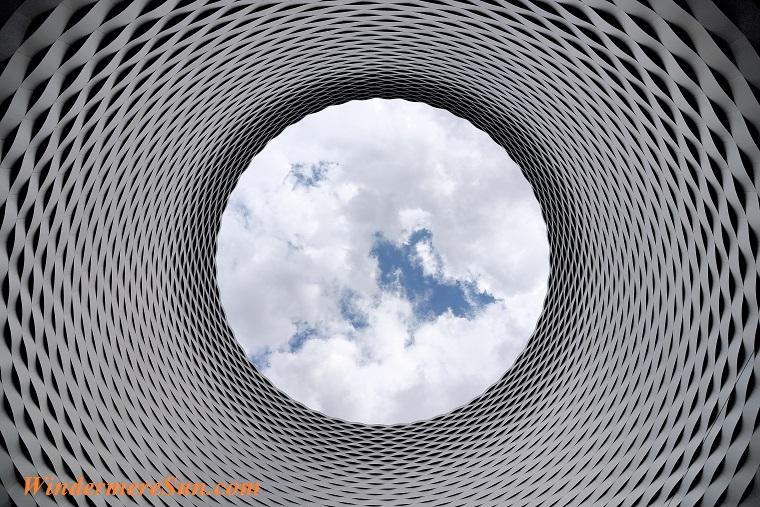 future cloud, pexels-photo-210158 final