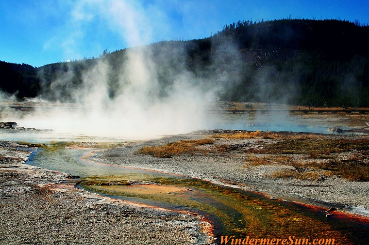 geothermal activity-1, pexels-photo-534371 final