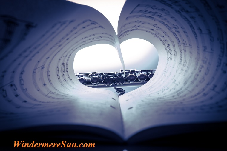 sheet music in heart shape, pexels-photo-164811 final