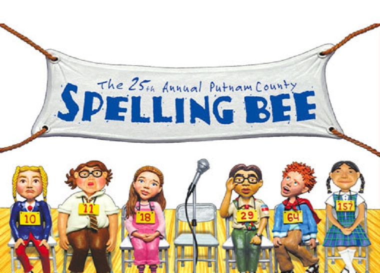 the-25th-annual-putnam-county-spelling-bee final