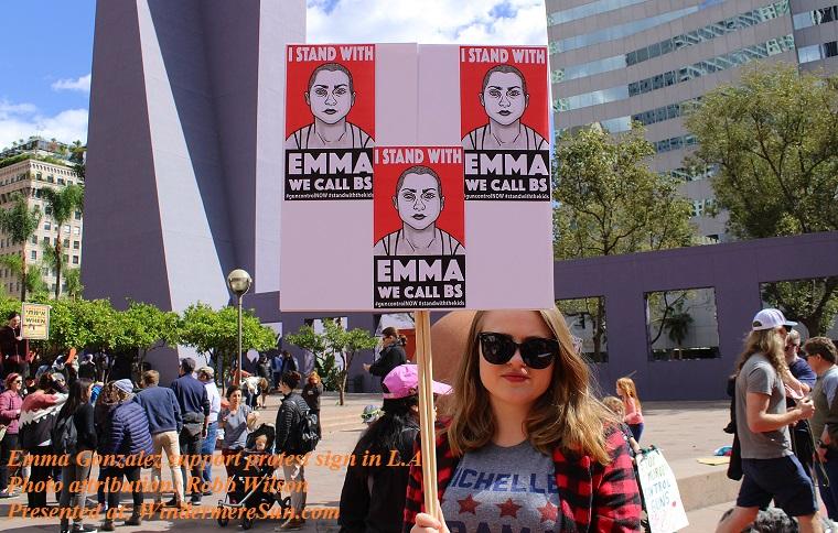 Emma-gonzalez-support protest-sign final