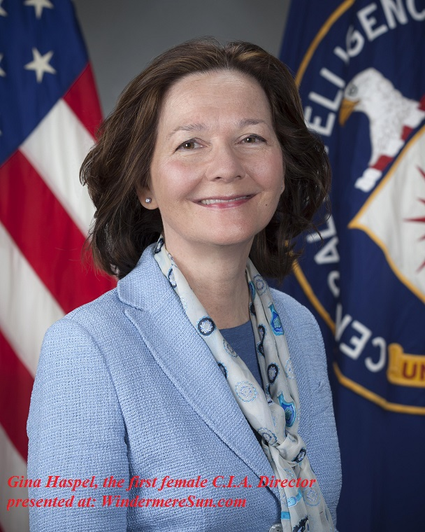 Gina_Haspel_official_CIA_portrait, new and first female C.I.A. director final
