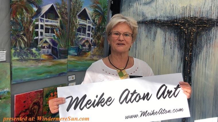 Meike Aton 2 final