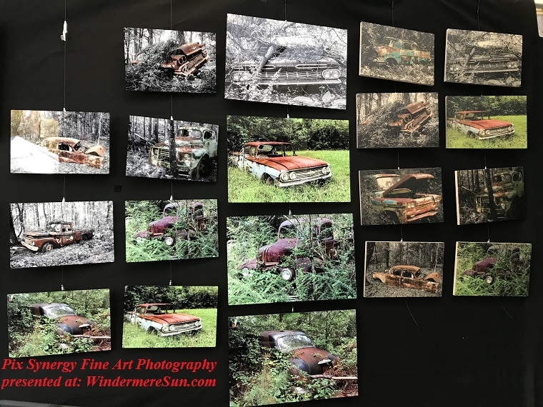 Pix Synergy Fine Art Photography-4 final