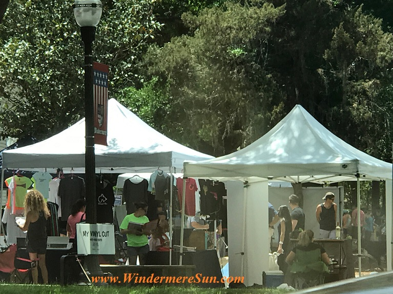 Tents-3 final