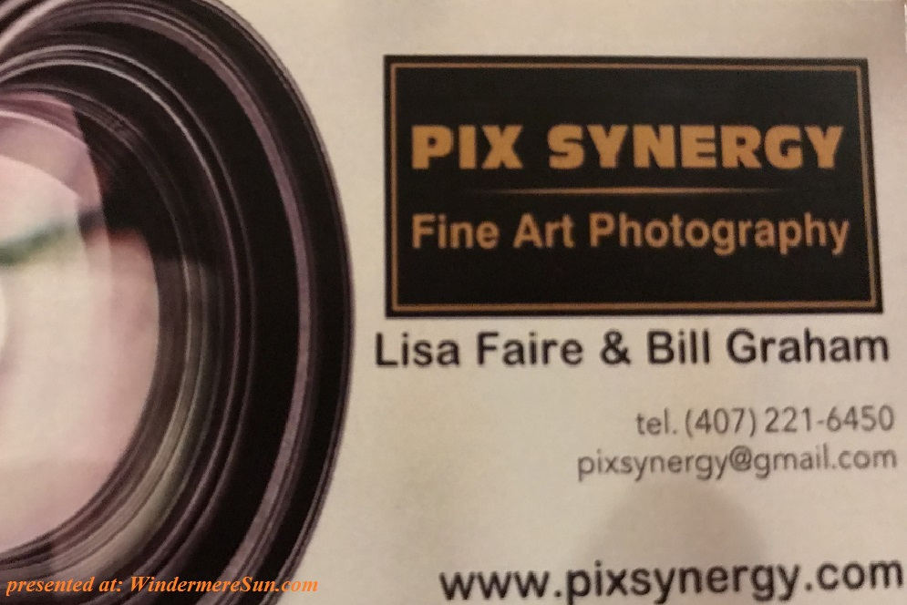 pix synergy card final