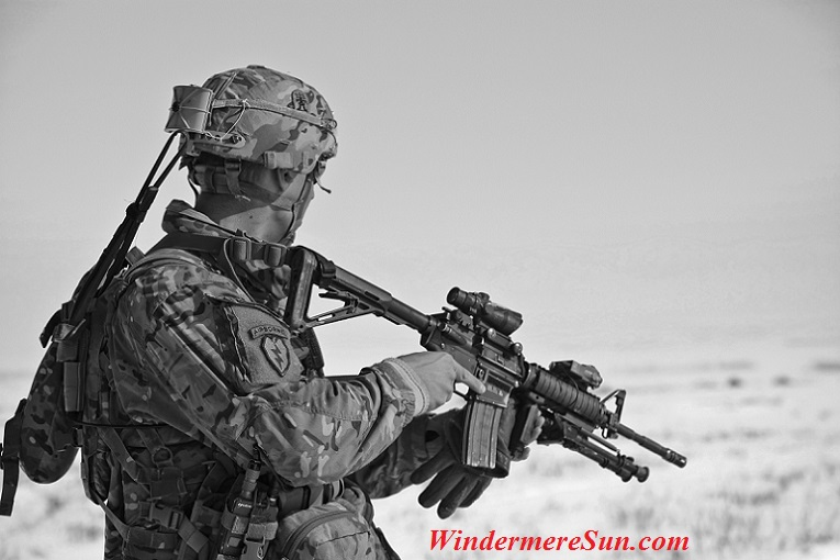 soldier-uniform-army-weapon-41161 final
