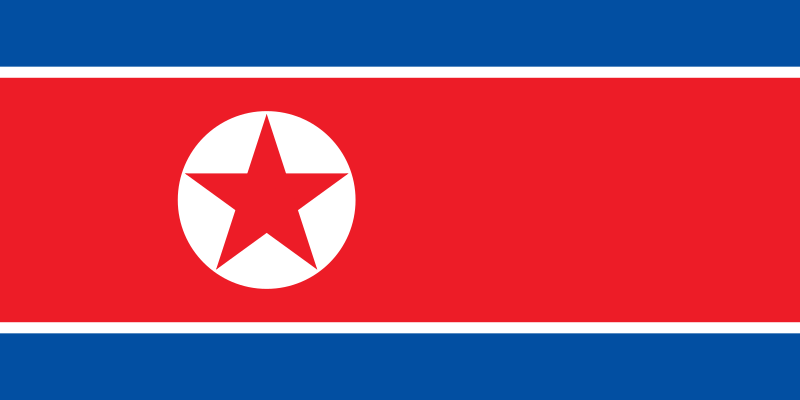Flag_of_North_Korea