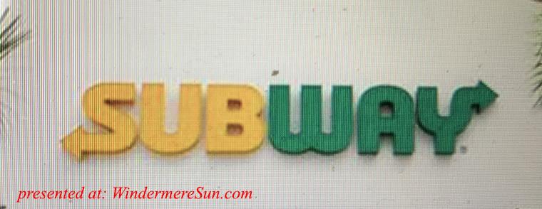 Subway sign final