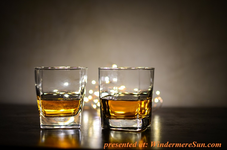 alcohol-background-bokeh-928902 final