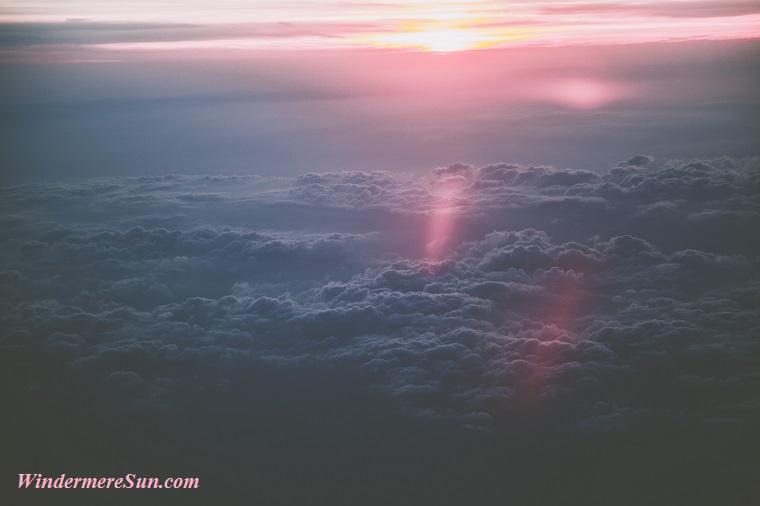 beautiful clouds, pexels-photo-880871 final
