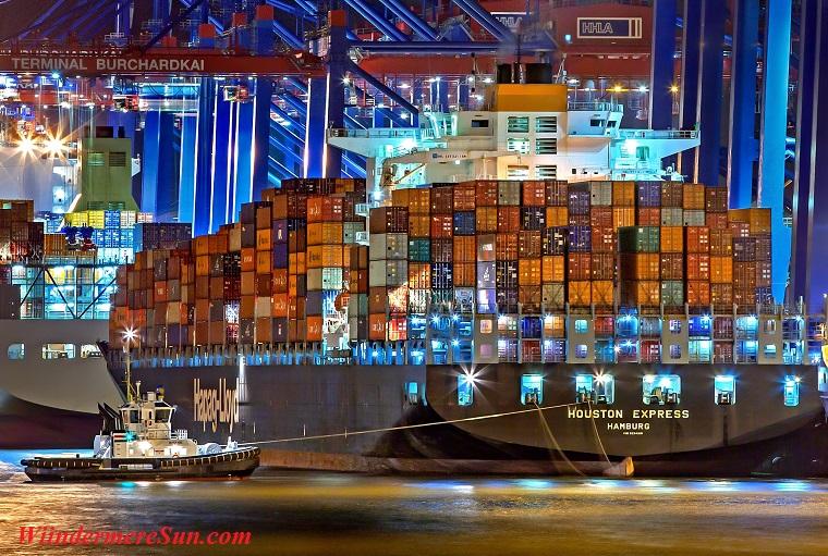 boats-cargo-cargo-container-753331 final