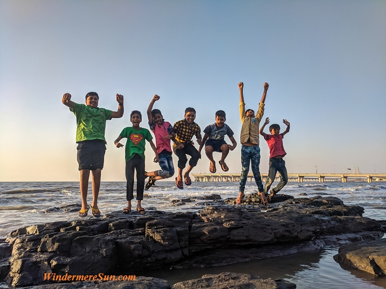 boys cheering, pexels-photo-939702 final
