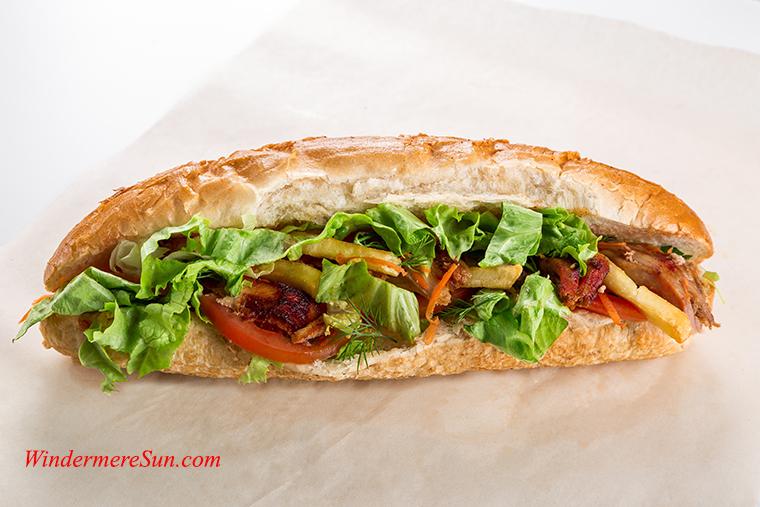 sandwich, appetizer-beef-bread-357746 final