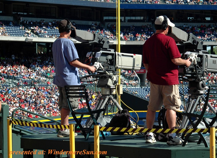 television-camera-men-outdoors-ballgame-159400 final