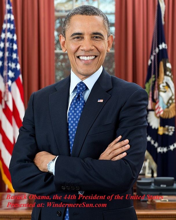 Barack_Obama, 44th President of the United States final