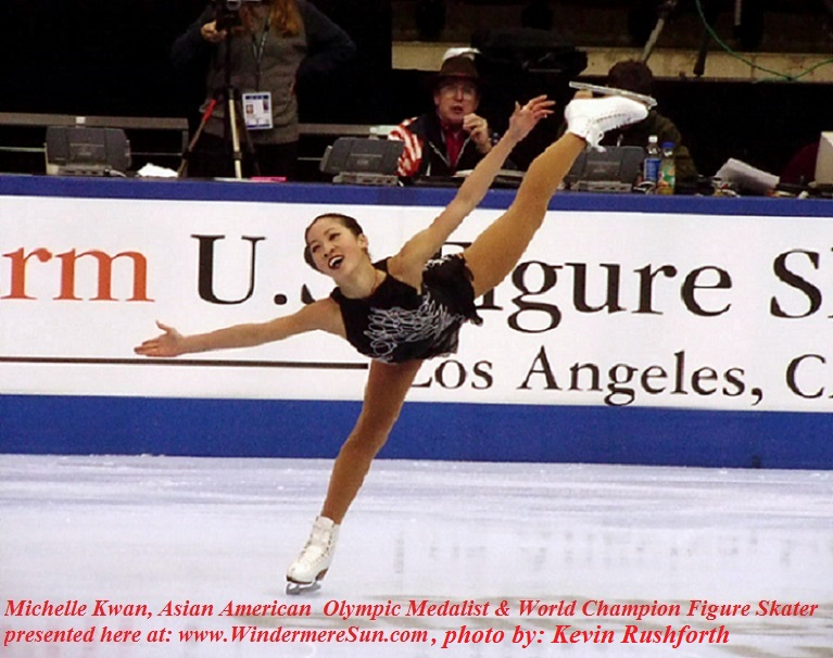 Michelle_Kwan_Spiral by Kevin Rushforth, permission under CC-By-SA-3.0. final