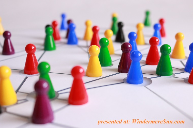 Networking, play-stone-network-networked-interactive-163064 final