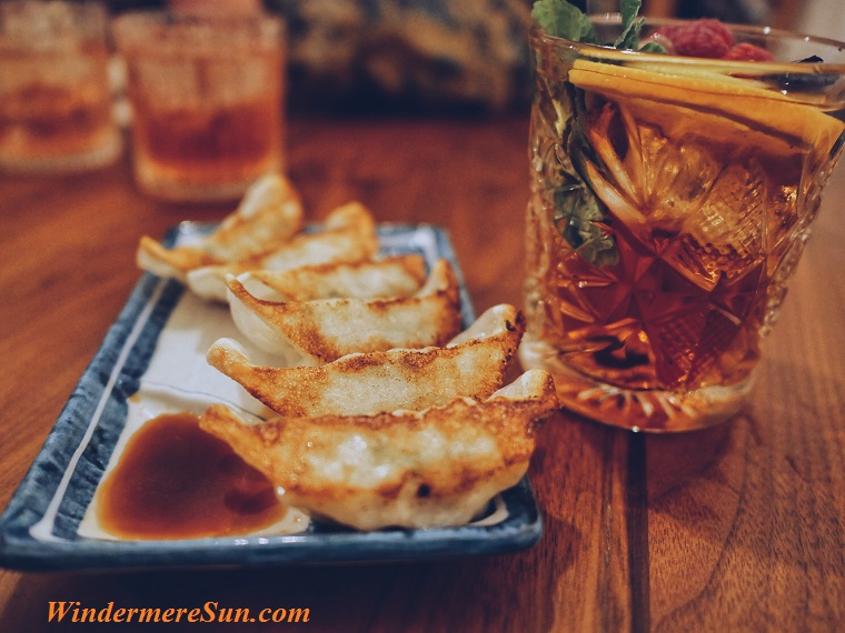 dumpling, asian-food-blur-close-up-960856 final