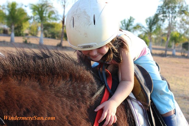 horseback ride, beautiful-beautiful-girl-child-997474 final