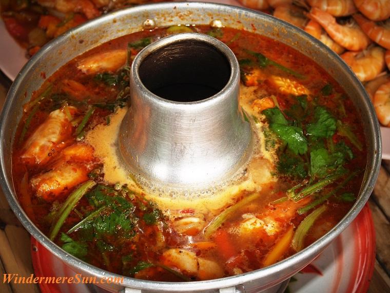 hot pot, asian-food-chili-close-up-214163 final