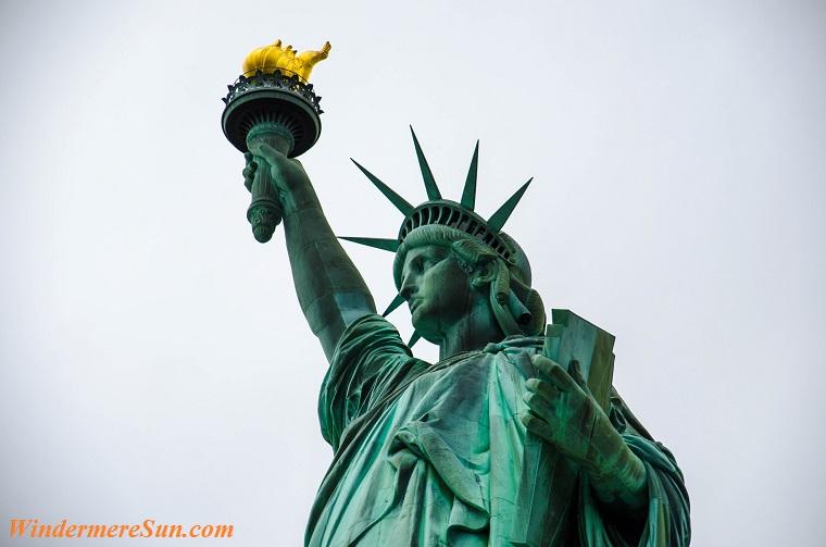 lady liberty, art-daylight-liberty-1112120 final