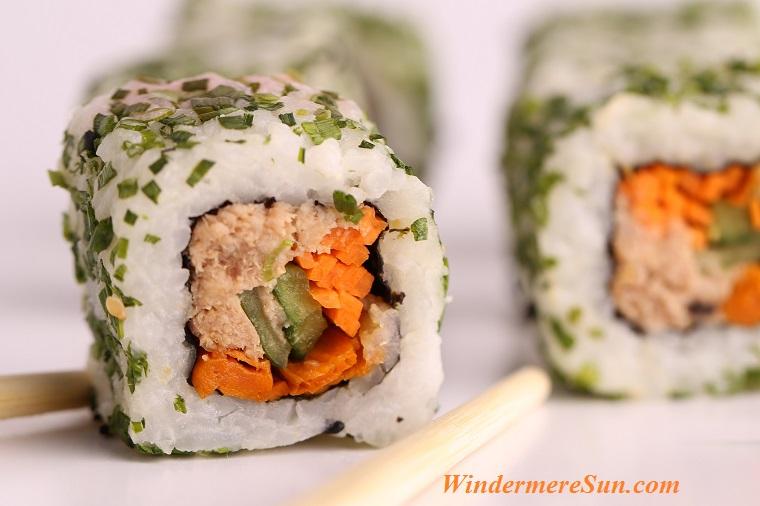 sushi, asian-chopsticks-close-up-327172 final