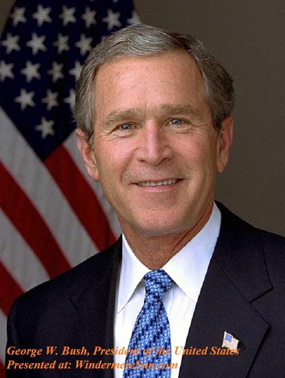 George-W-Bush final