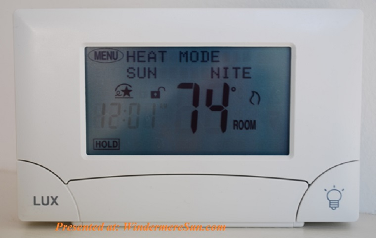 Lux_Products_Touch_Screen_Thermostat final