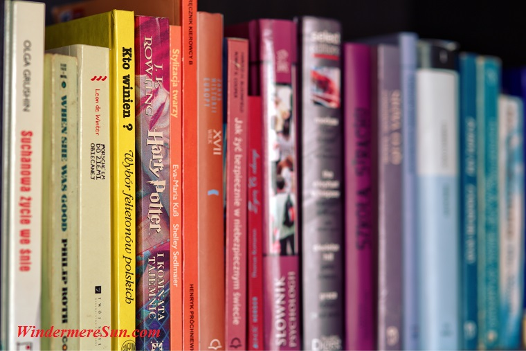 books-colorful-harry-potter fina