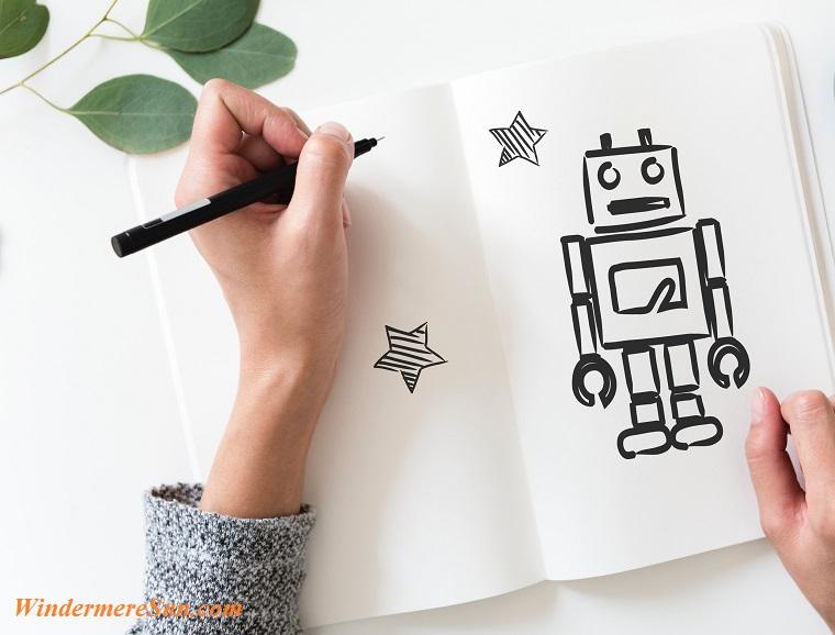 brain robot, adult-bot-creativity-1020325 final