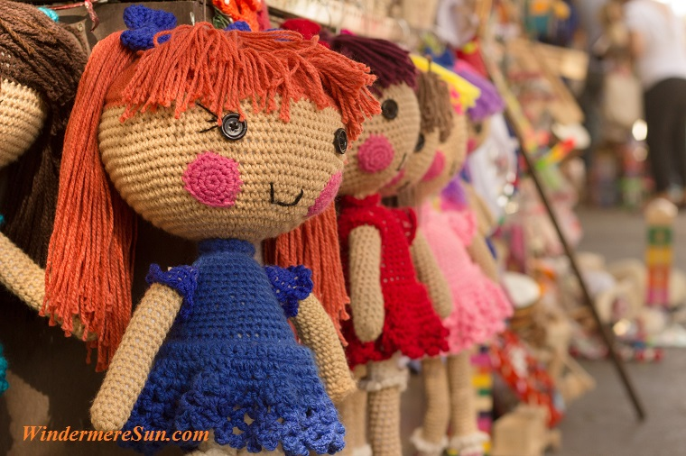doll keychain, colorful-colourful-crochet-65451 final