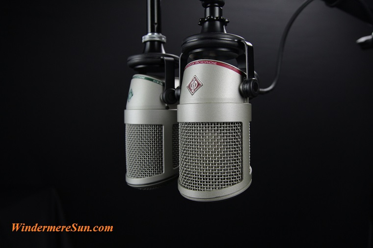 microphone, aluminum-audio-battery-270288 final