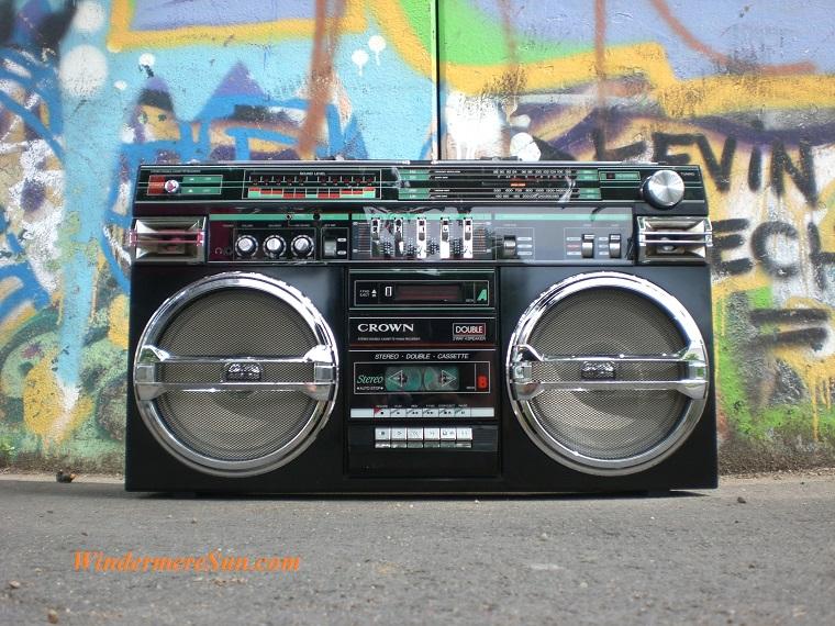 radio, analogue-antique-boombox-159613 final