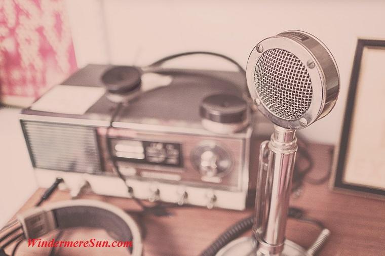 radio, audio-microphone-radio-484 final