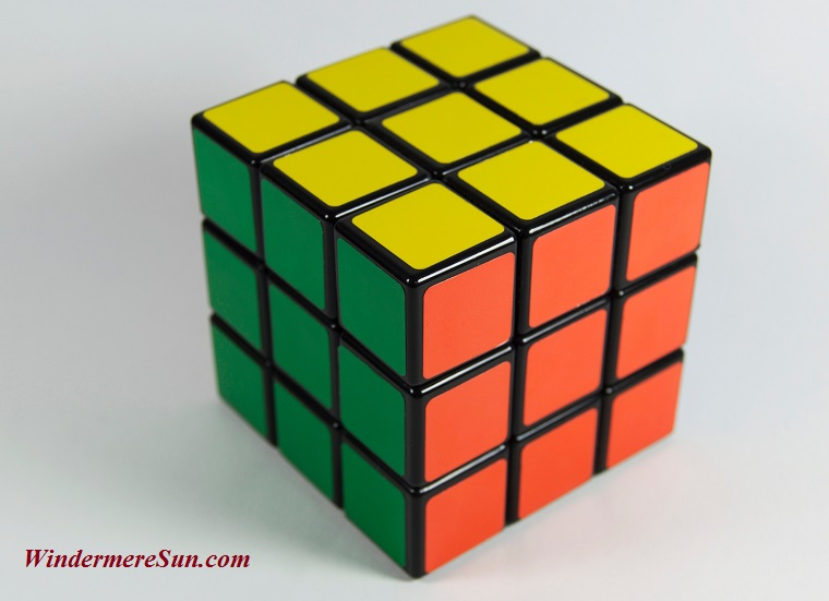 rubix cube, brain-color-colorful-19677 final