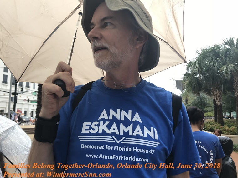 Families Belong Together-Orlando, Orlando City Hall, June 30, 2018-8 final